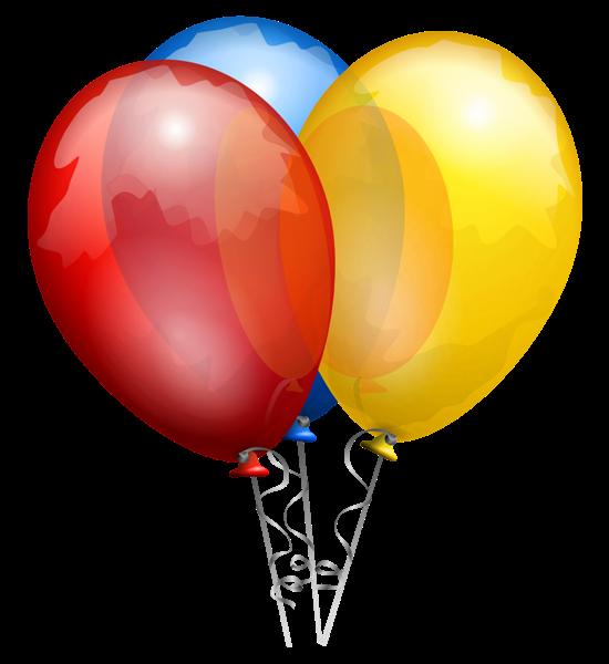 balon-oyunlari